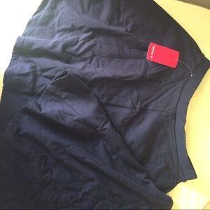 Black Skirts S